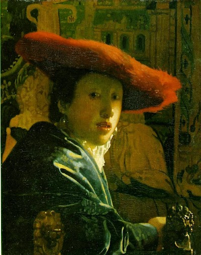 Vermeer, Jan (6).jpg