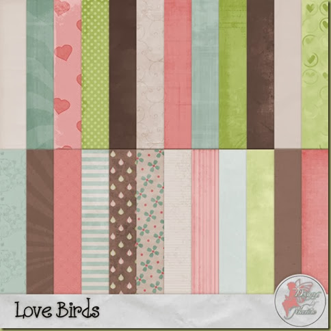 DesignsbyMarcie_LoveBirds_kit3