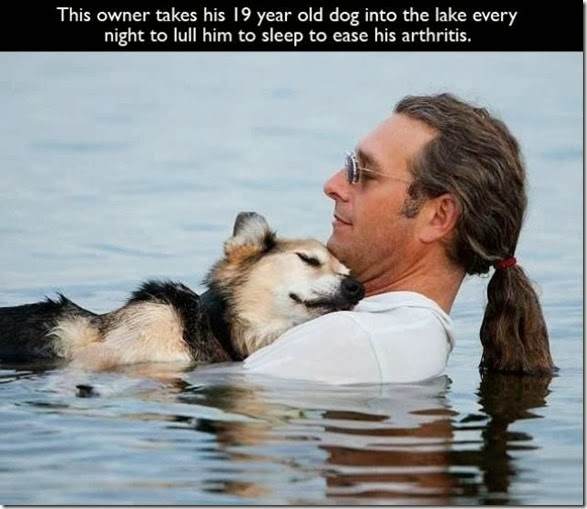 awesome-pet-owners-7