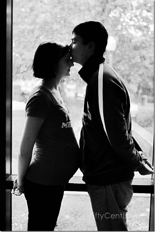 -maternity16