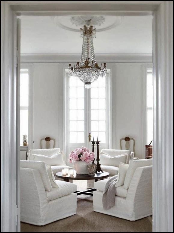 all white room 2