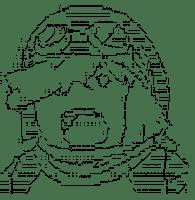 Dike Ganheiru (Mobile Suit Gundam AGE)