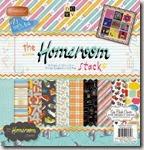 dcwv homeroom stack