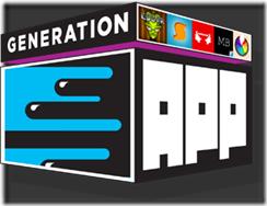 generationapp_logo