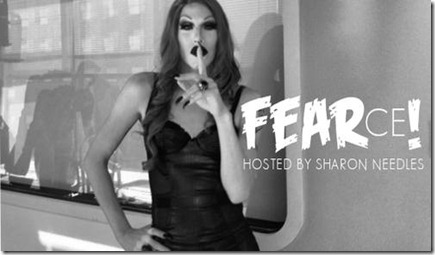 fearce