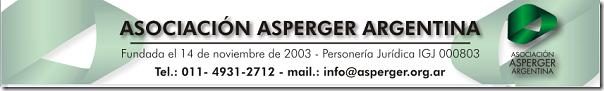 Asociacion Asperger Argentina