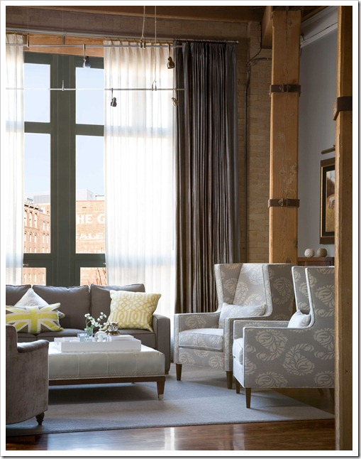 livingroom chm