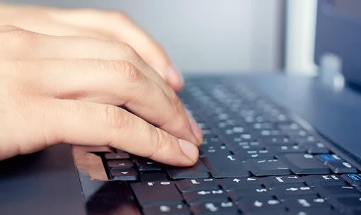 Curso Online de Atendimento Web e Redes Sociais - Cursos Visual Dicas