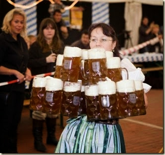 indianabeer the dribs and drams of the end of oktoberfest. Black Bedroom Furniture Sets. Home Design Ideas