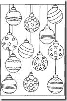 bola de navidad colorear (15)