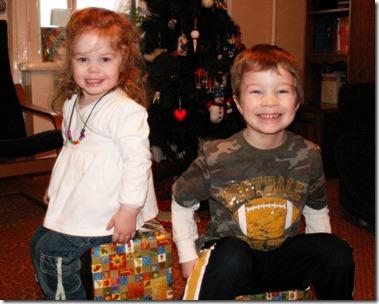 Christmas 2007 2[4]