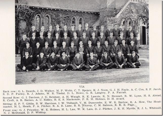1962 LC_0001