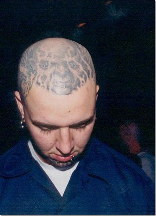 creative-head-tattoos-48