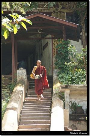 Myanmar422