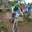 Campeonato_Gallego_2014 (235).jpg