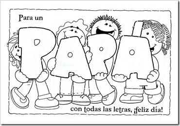 dia_del_padre-0014