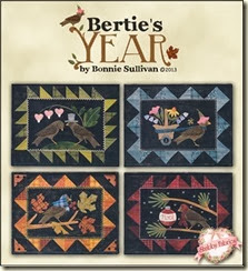 BertiesYear_collage2