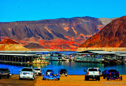 11-8-13 summer at Glen Canyon-AFF5