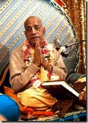 prabhupada.3