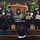 2015-03-23.jpg