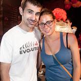 2013-07-13-senyoretes-homenots-estiu-deixebles-moscou-287
