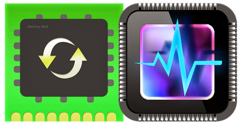 Mmemory core monitor ios app 1