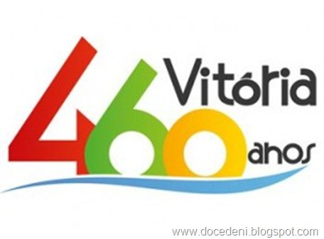 vix460-290x290