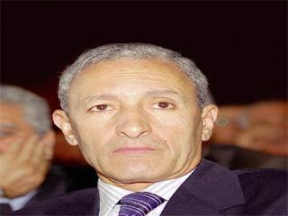 """Il a évoqué hier à Oran la présidentielle et les alliances entre les partis, Harchaoui : """"À chacun ses ambitions"""""""