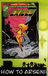 Ultraverse - Break-Thru Libro 1_010