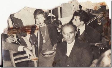 Φαλιαμπάρας, Ελένη, Κ.Πίτσιος και μπροστά , μάλλον,Ι.Στρούζας, Αυγόϊαννος