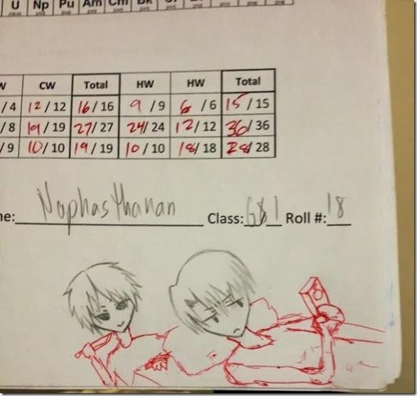 teacher-draws-class-1