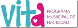 La iniciativa brinda asistencia a las parejas con problemas de fertilidad