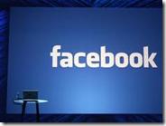 Visualizzare le foto di Facebook alla vecchia maniera senza finestra popup