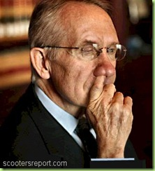 harryreid