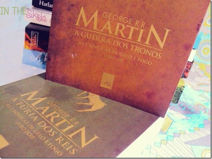 Top5 livro e série_08