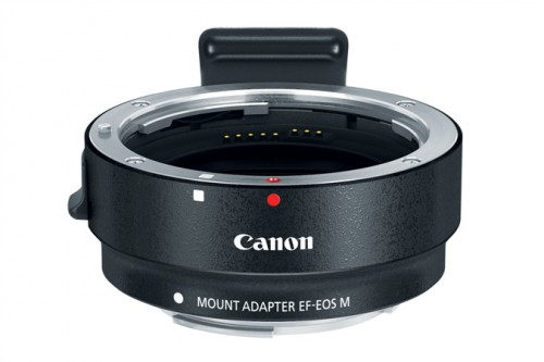 canon-eos-m-adattatore-lenti-terapixel.jpg