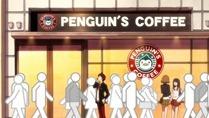 [gg]_Mawaru_Penguindrum_-_17_[0ED4AFC8].mkv_snapshot_19.51_[2011.11.03_18.38.38]
