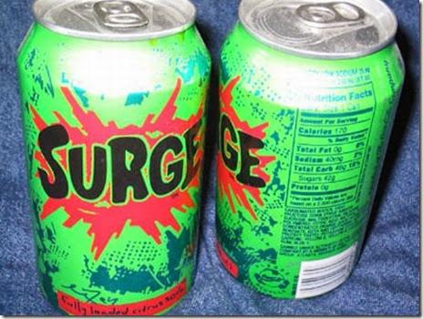 drinks-soda-1990-018