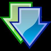 Super Download - Booster  -  nsDxHAQK1uwc6gPzhtj8d4uC8PhD1fs9SjPQzw5aGWpN8mEi8Gp4a7g6ygeIYeb9mY s180 - 2 Ways To Use Both Mobile Data and WiFi Network Simultaneously 2019