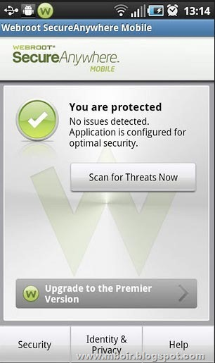 WebRoot-Security-and-Antivirus
