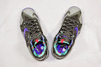 nike lebron 11 gr terracotta warrior 6 07 Nike Drops LEBRON 11 Terracotta Warrior in China