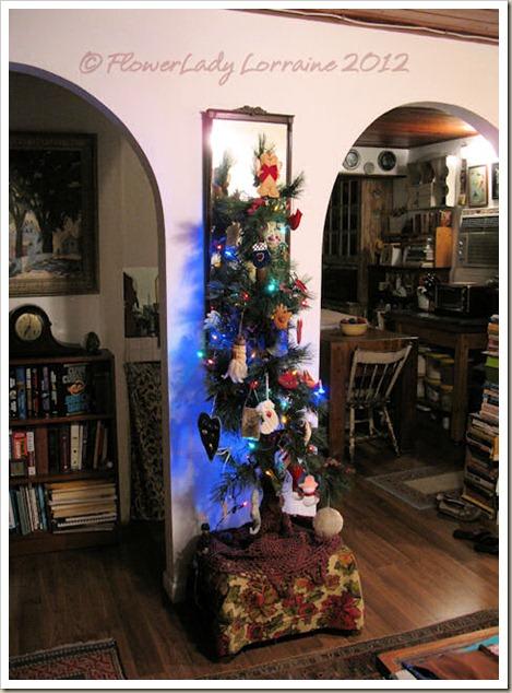 12-10-christmas-tree2
