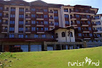 Фото 4 Panorama Resort Hotel