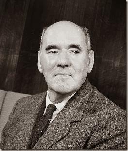 Cyril_Northcote_Parkinson_1961