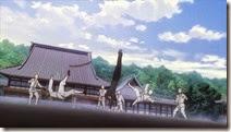 Mahouka - 01 -14