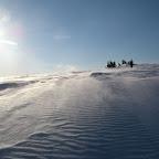 06.01 14-10 Барханы на седловине горы Большой Ямантау.JPG