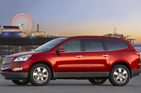2012-Chevy_Traverse-3