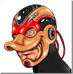 avatar cyberpatito