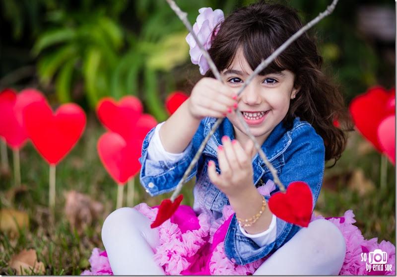 2048 Valentine Mini Robbins Park-9494