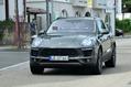 New-Porsche-Macan-1Carscoops